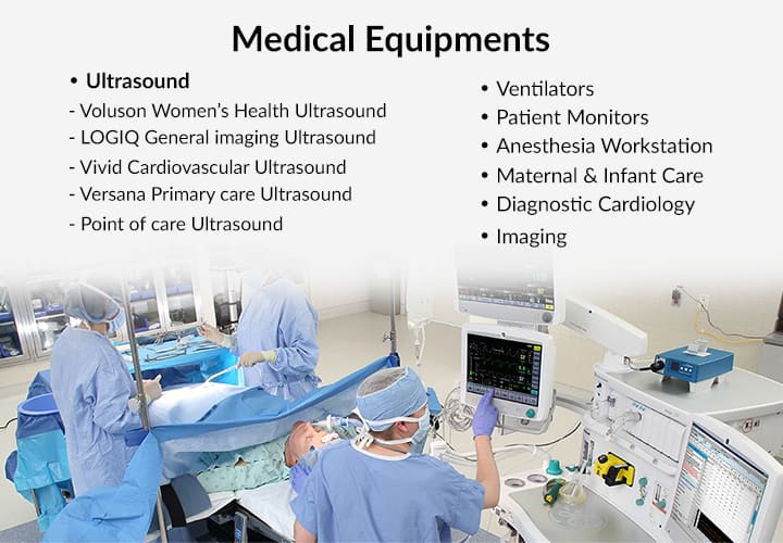 Medical-Equipment-Page-Slider-1st-Generic-720x500