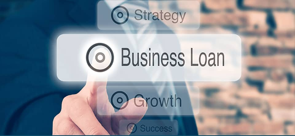 Types of Business Loans You Can Go in for in 2020