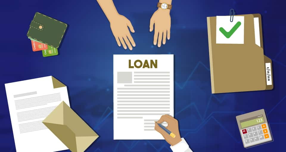 What You Need To Qualify For a 100% Home Loan?