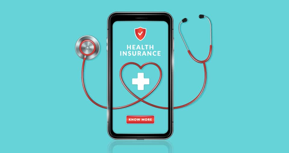 4 Ways to Save Money by Investing in Health Insurance