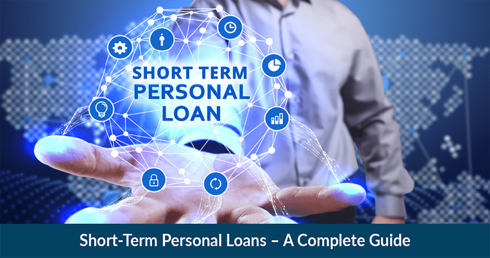 What is a Short Term Loan