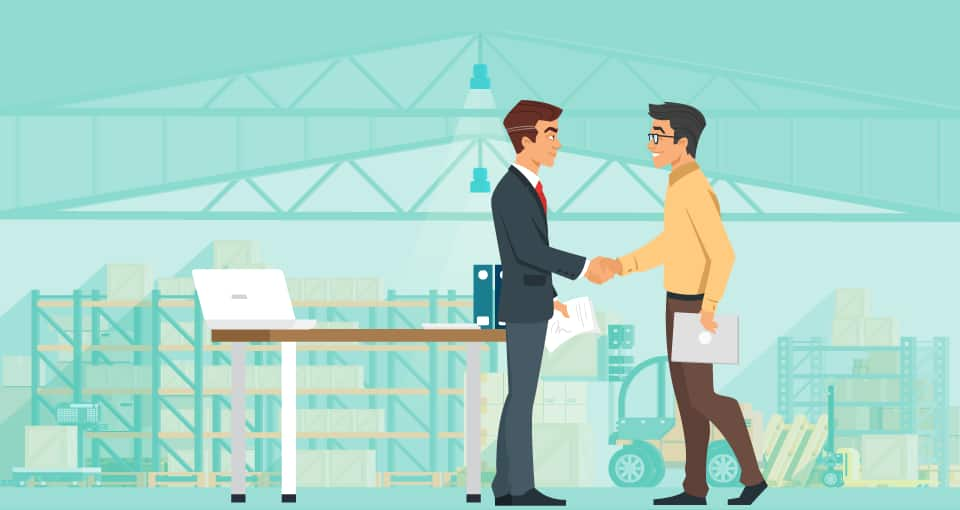 All You Need to Know About Short Term Business Loan
