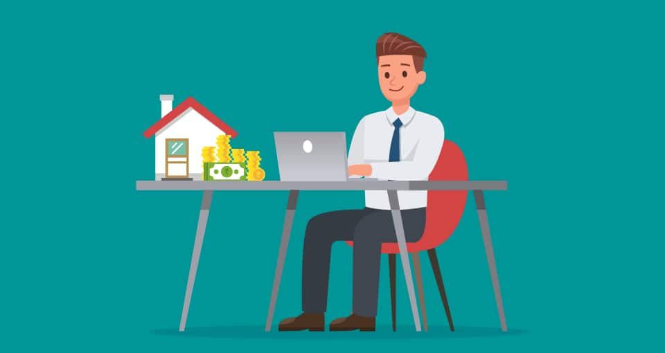 Home Loan Prepayment vs Home Loan Balance Transfer