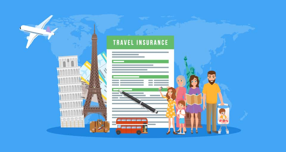 6 Questions to Ask Before Buying Travel Insurance