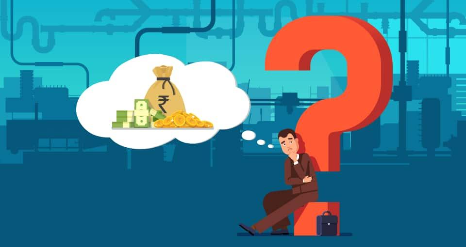 Personal Loans – Finserv Markets