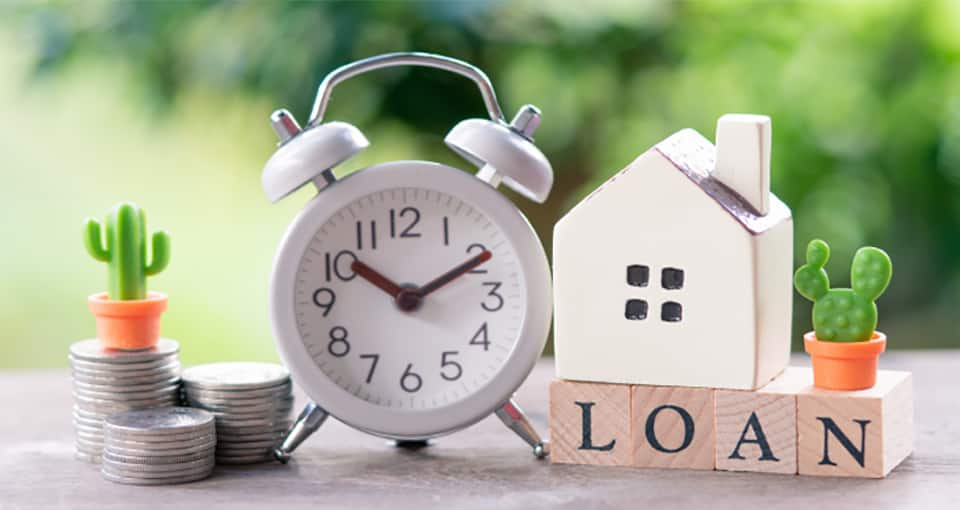 Should You Foreclose Your Home Loan?