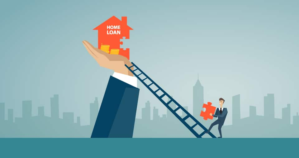 How to Calculate Your Home Loan Affordability?