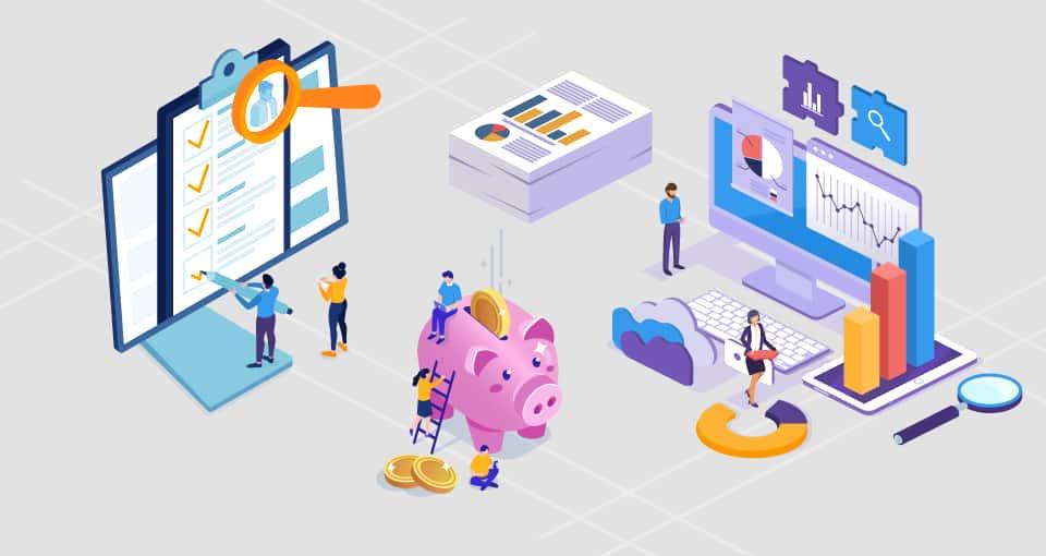 ULIP plans for Wealth management