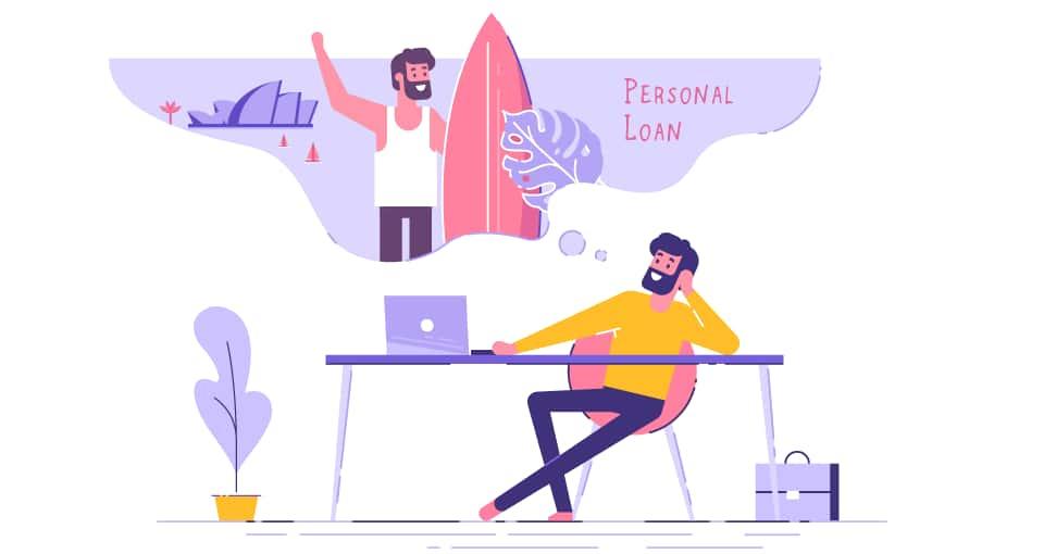 10 Personal Loans Myths