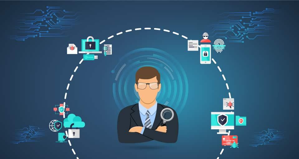 Cyber Insurance for cyber phishing