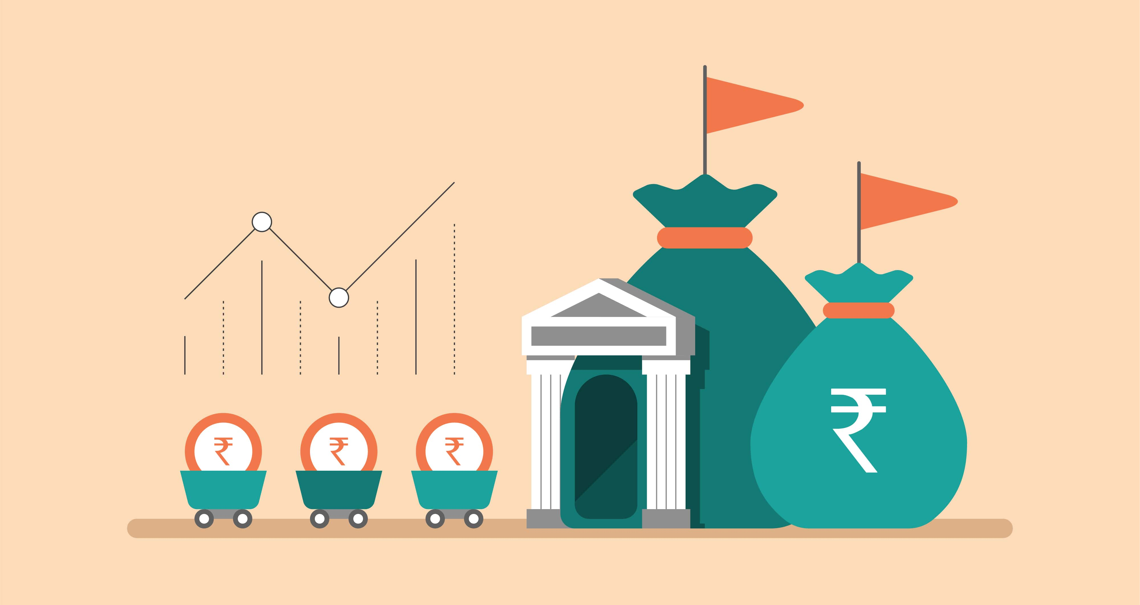 3 parameters to judge a mutual fund apart from past returns