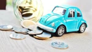 Here's Why Car Insurance Costs Less When Purchased Online