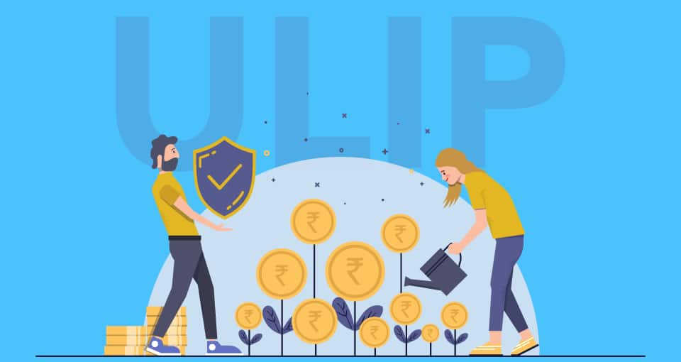 Plan For Your Future Expenses With ULIPs