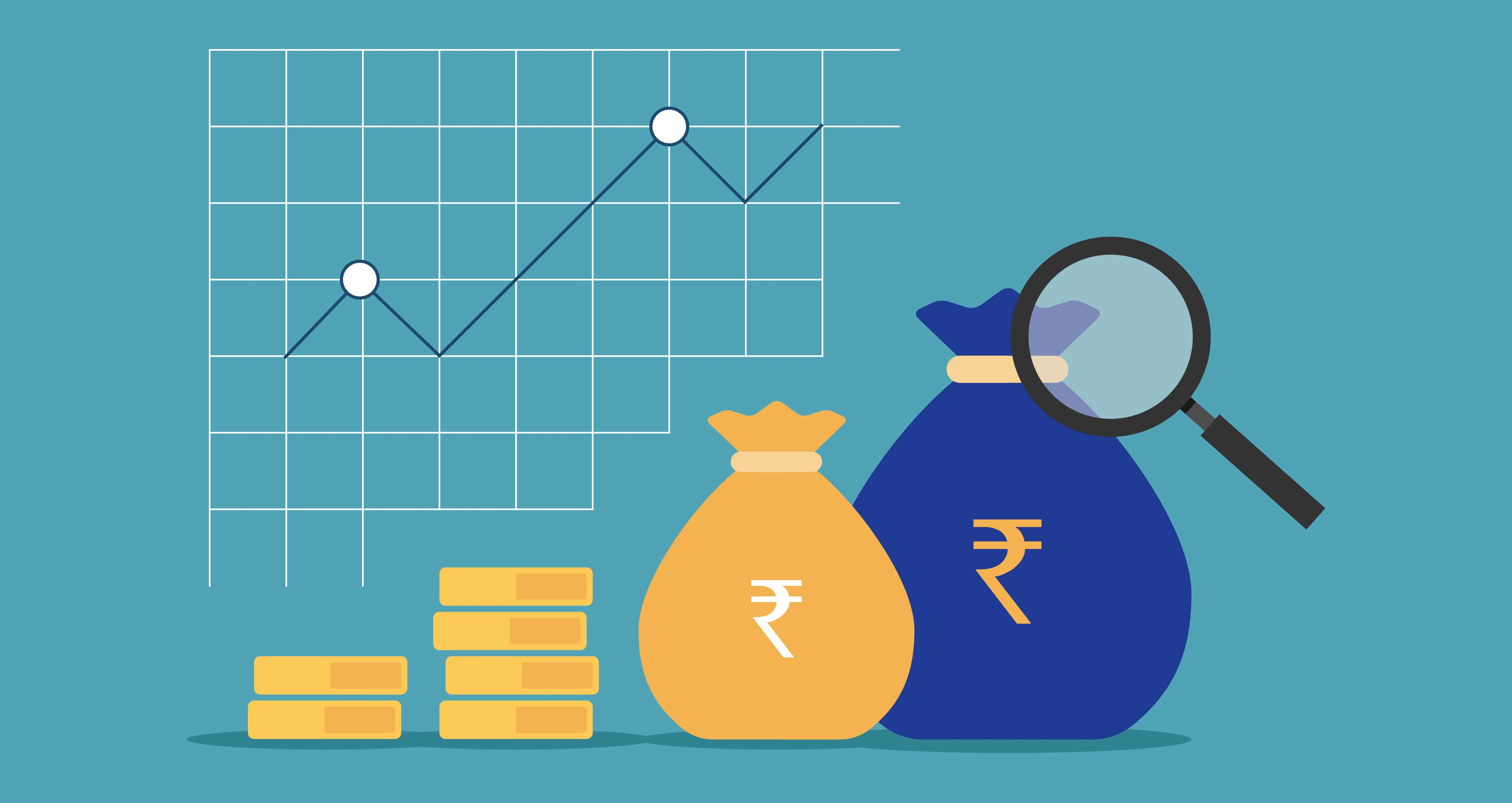 Small cap vs mid cap vs large cap funds: An analysis
