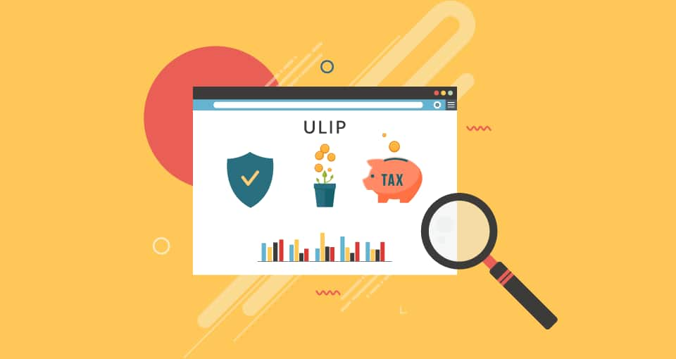Understanding What Is Fund Value In ULIPs