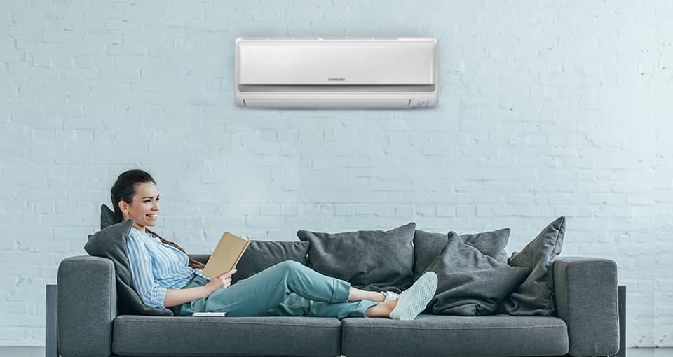 Best Air Coolers under 10k