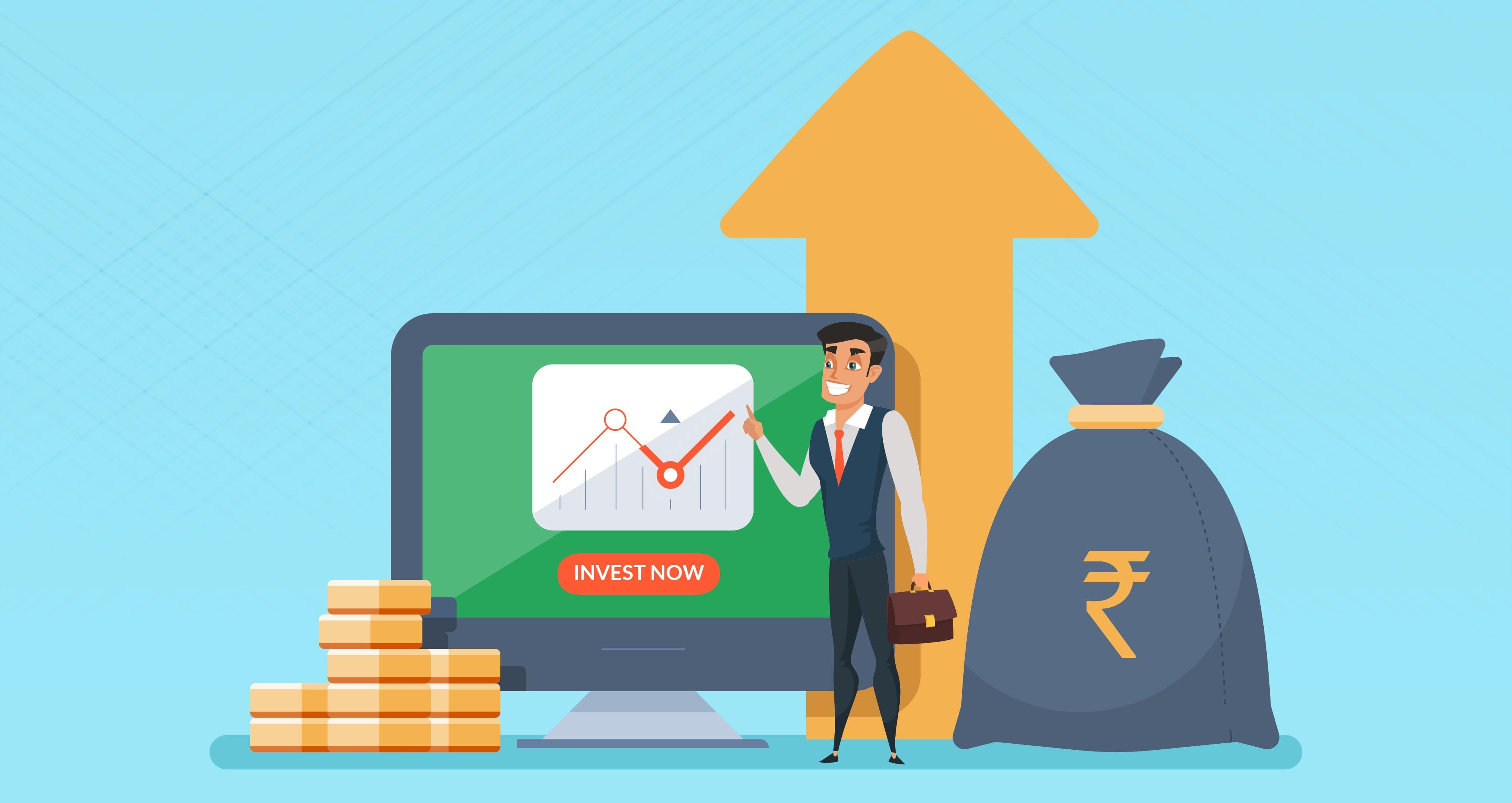 5 tips to create a balanced investment portfolio