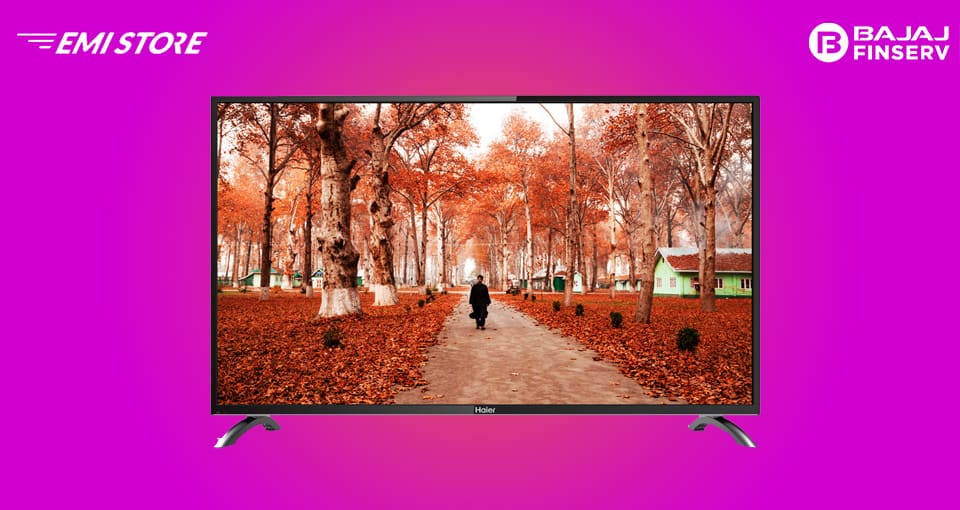 Best LG TVs that are worth the buck