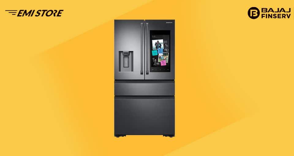 What are Frost-Free Refrigerators and How do they Work?