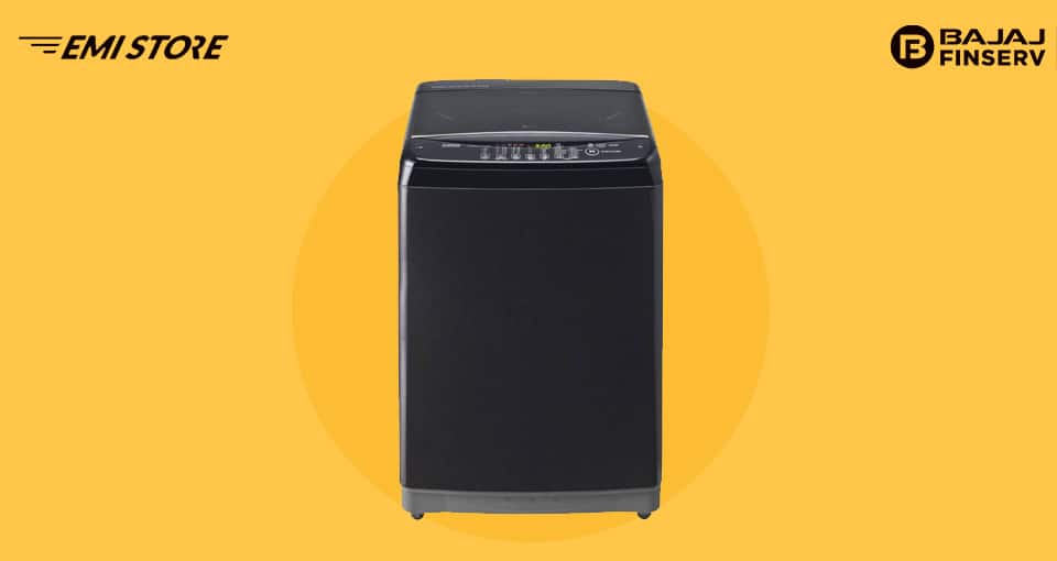 Best Whirlpool Washing Machines To Buy