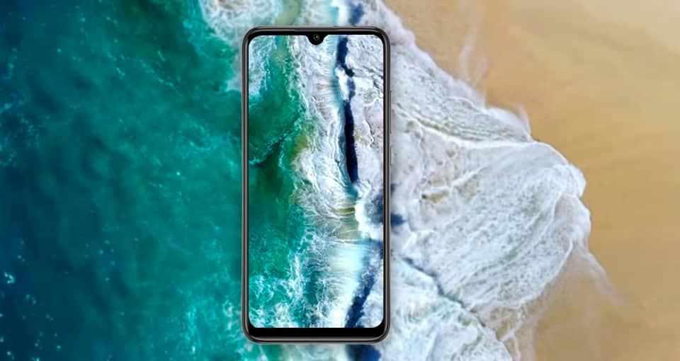 Best Xiaomi Smartphones for photography lovers