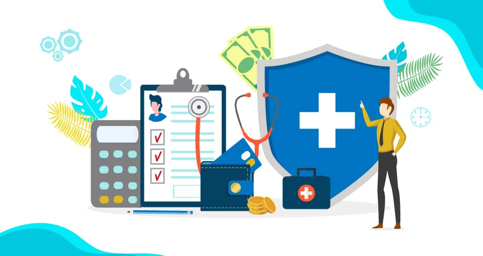 Personal Loan for Medical Emergencies