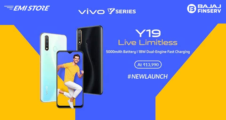 Vivo Y19: What should we expect?