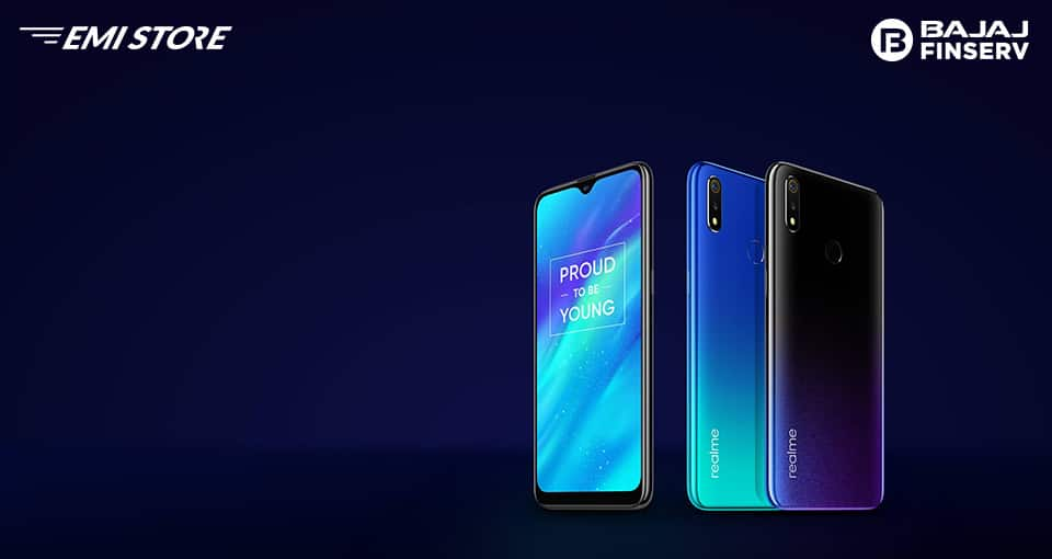 Realme 2 Pro Review: All You Need To Know