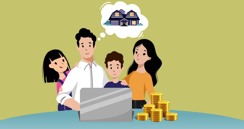 Pros and Cons of Home Loan Prepayment