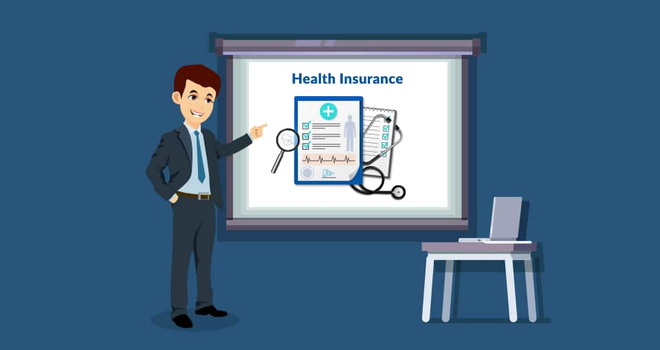 New Health Insurance Rules