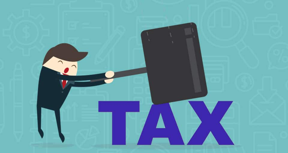 Switched Job: Here is how to file your Income Tax returns