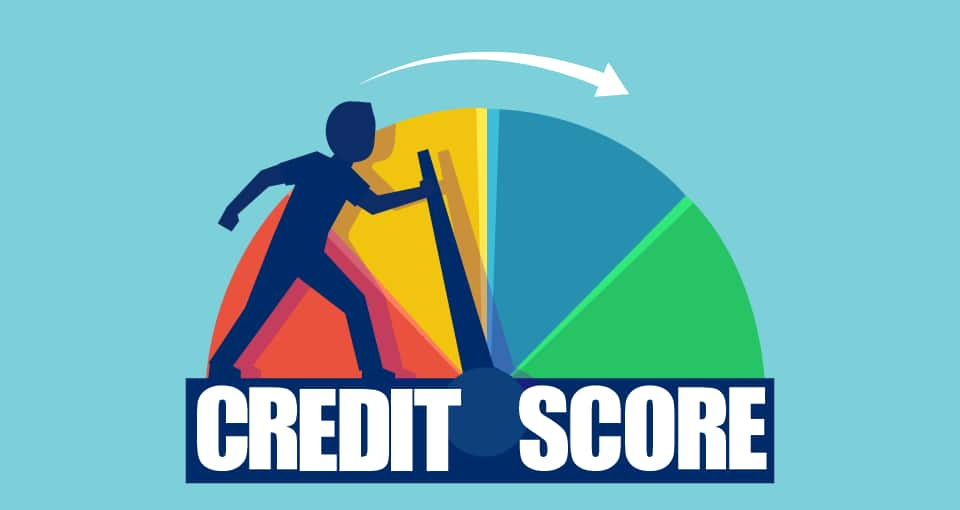 personal loan low credit score