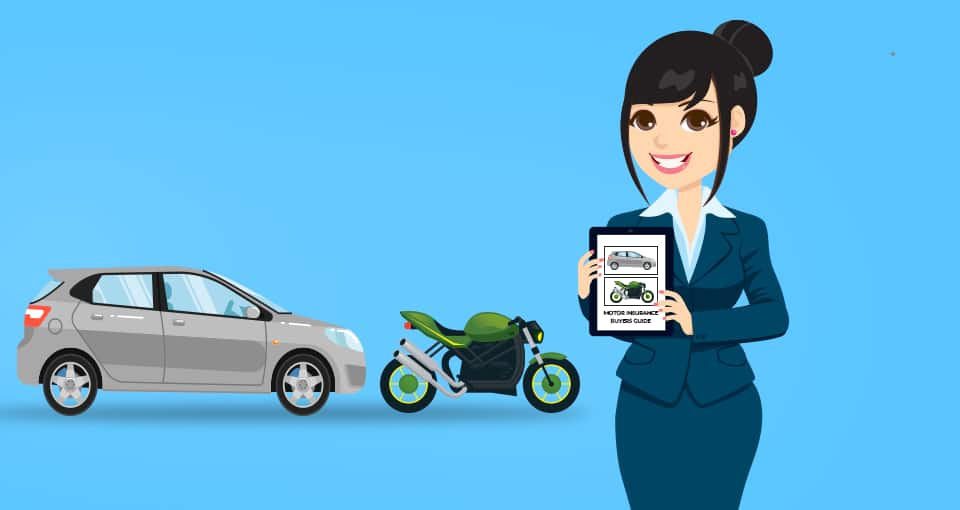 Top Add-On Covers for Car Insurance