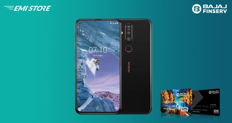 Latest Nokia phones in 2019