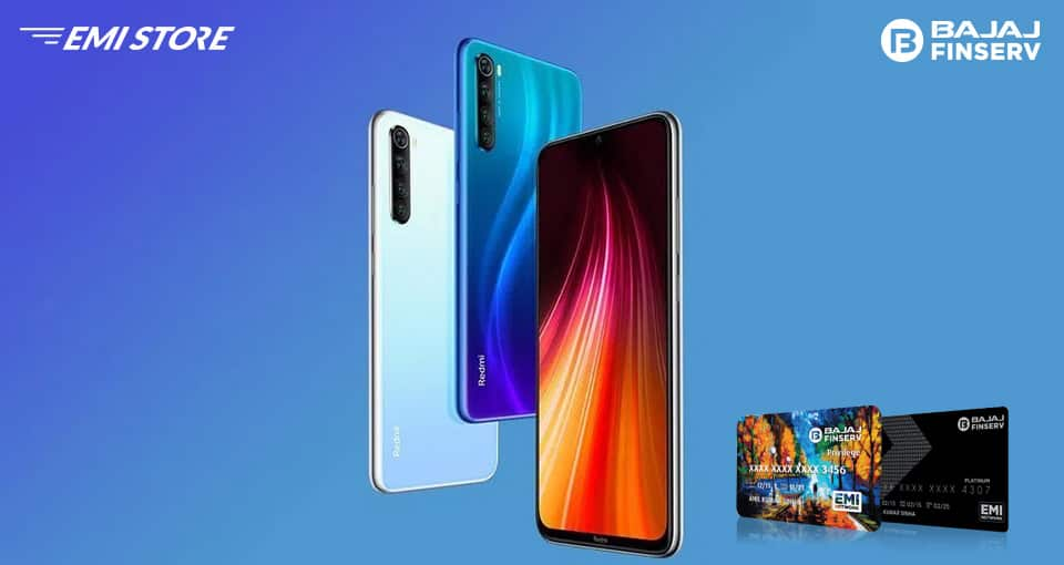 Redmi Note 8 Review: Everything you need to know