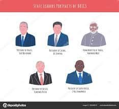 How did India fare at the 2019 BRICS summit