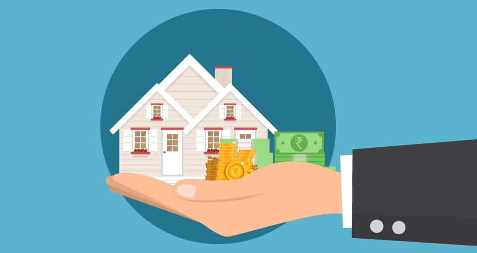 The Ultimate Guide to Taking Out A Home Loan