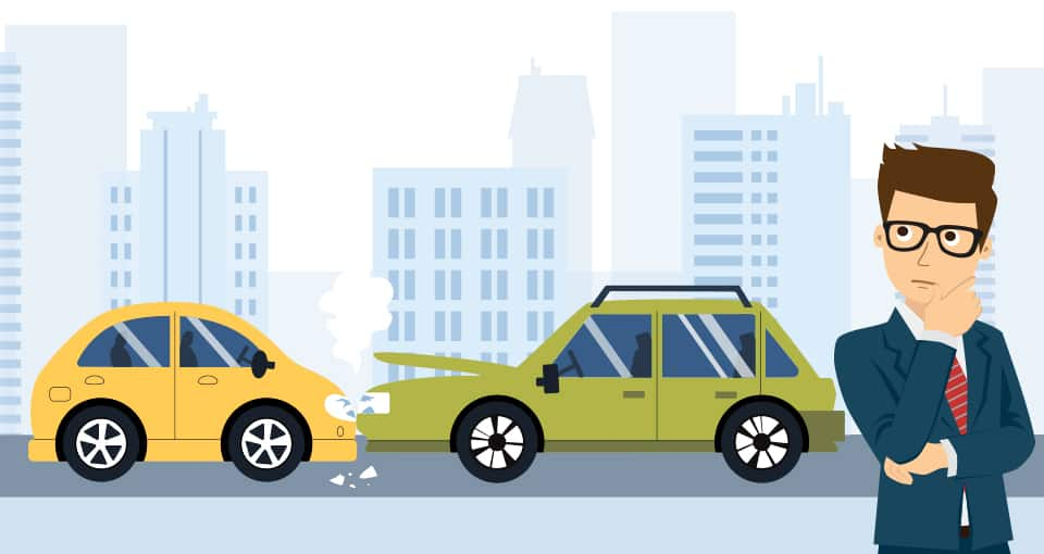 A 7-Point Checklist for Renewing your Car Insurance