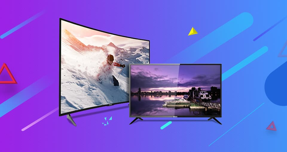 Latest TV technologies that will transform your television experience in 2020