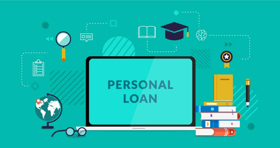 Find the Loan You can Afford with a Personal Loan EMI Calculator
