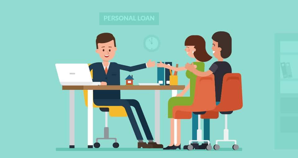 Personal Loan Help During Medical Emergencies