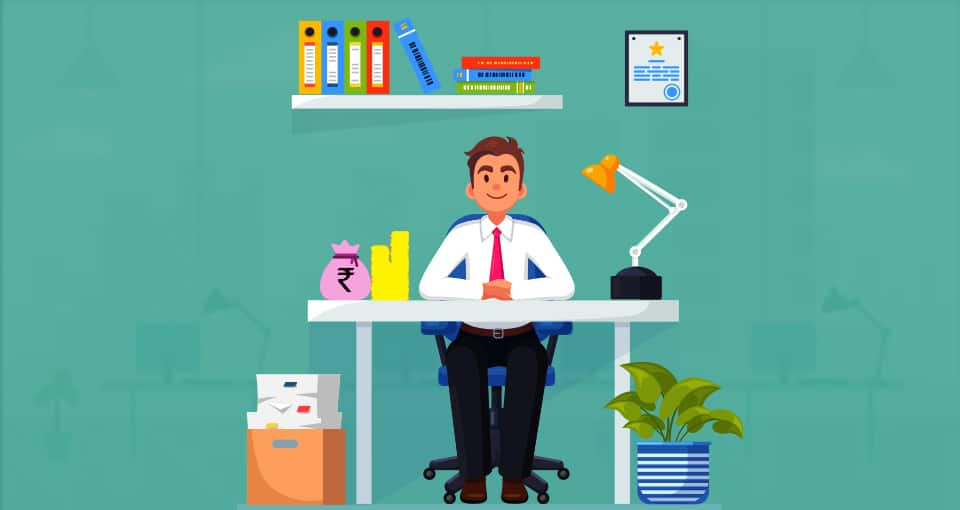 Tips to start a small business for young entrepreneurs