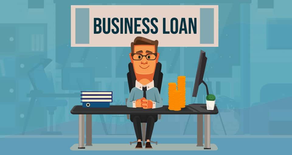 RBI Covid-19 Relief for Business Loans