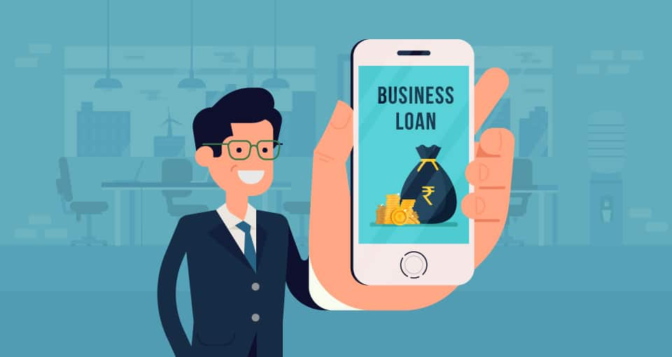 Types of Businesses that Qualify for Small Business Loans