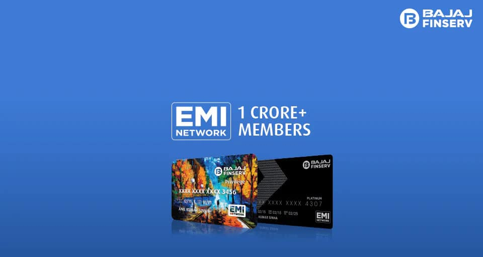top products to buy on amazon using bajaj emi card