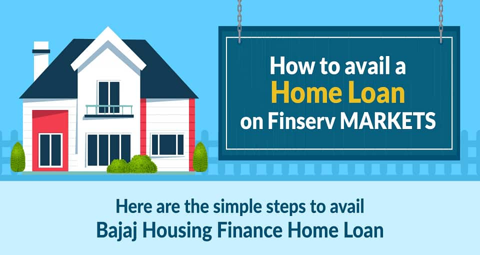 How to Apply For Home Loan