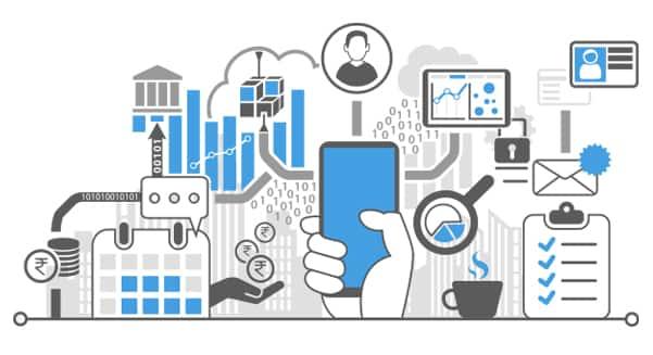 7 Key Pillars of the Finserv MARKETS platform