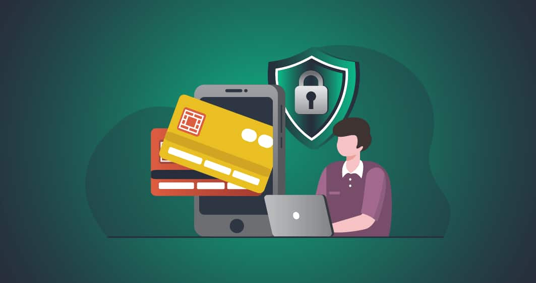 How is Credit Card Fraud Monitored or Prevented?