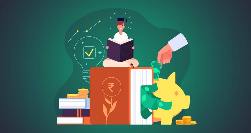 5 Pro Tips to Pay Off Your Education Loan Faster